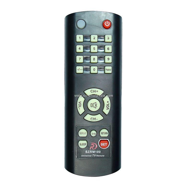 Tv Remote Control In Coimbatore Universal Remote Control